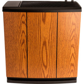 AIRCARE Evaporative Humidifier H12 300HB - 5.4 Gal., 3700 Sq. Ft.