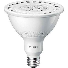 Philips, 430074, Airflux Technology LED Bulb, PAR38, White, 3000K, 13 Watt, 120 Volts