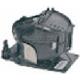 Anders And Kern, Astrobeam X20 LCD Projector Assembly W/High Quality Original Bulb