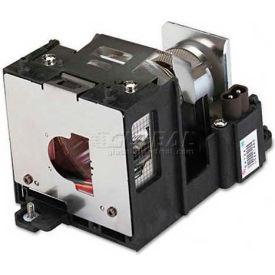 Eiki, EIP-3000N Projector Assembly W/High Quality Original Bulb