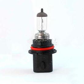 BulbAmerica, H9007X, Xenon Halogen Automotive Bulb, 65/55W, 12V, Clear