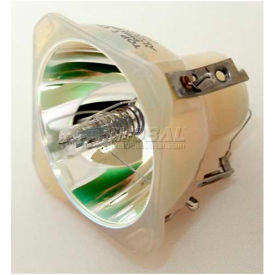 Acer, PD123D Original Projector Bulb