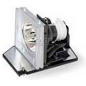Acer, S5201M Projector Assembly W/High Quality Original Bulb