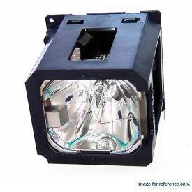 Marantz, VP 15S1 Projector Assembly W/High Quality Original Bulb