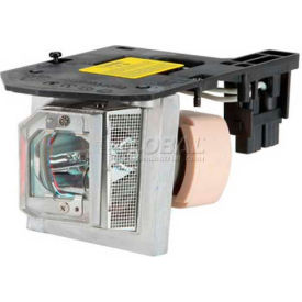 Acer, X110P Projector Assembly W/High Quality Original Bulb