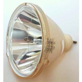 Sharp, XG-V10WU LCD Original Projector Bulb