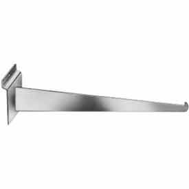 "12"" Knife Bracket - Chrome"