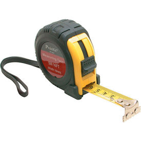 Eclipse 900-150 - Tape Measure - 16'
