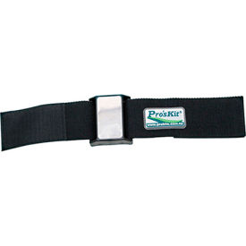 Eclipse ST-5601 Magnetic Wrist Band by