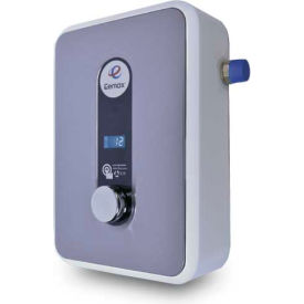 Eemax HA011240 Electric Tankless Water Heater Home Advantage II  - 11kW, 46Amps