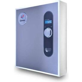 Water Heaters Tankless Water Heaters Electric Eemax