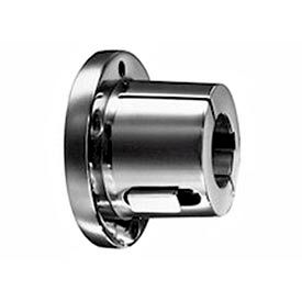 "Browning Split Taper Bushing, 4"" Bore, U0 4"