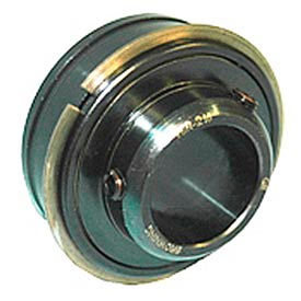 """Mounted Ball Bearing, ER Style, 1-11/16"""" Bore Browning VER-227"""