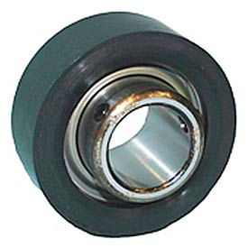 """Mounted Ball Bearing, Rubber Grommeted, 1"""" Bore Browning RUBRS-116"""