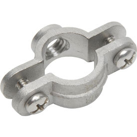 Split Ring Imp S/S 1-1/2""