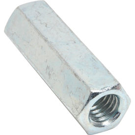 Rod Coupling Galvanized 3/8""