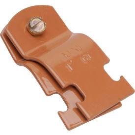 """Strut Clamp Copper Gard 3/8"""""""