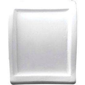 "Ekena Bedford Coupling For Moulding Profiles MDB03X03BE, 3""D x 3""H"