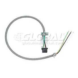 Frigidaire® Hardwire installation Kit 20A 5304490211