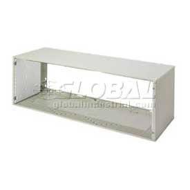 Frigidaire® PTAC Universal Aluminum Insulated Wall Sleeve