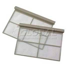 Frigidaire® Air Filter 5304482892 10 Pack