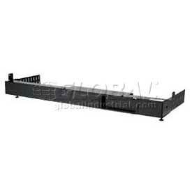 Frigidaire® Decorative Subbase 5308815315