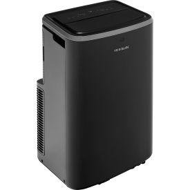 Frigidaire® FFPA1222U1 Portable Air Conditioner Cool Only 12,000 BTU, 115V