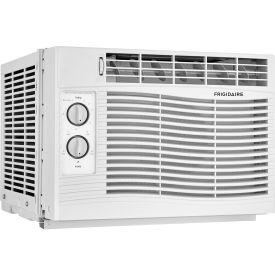 Frigidaire® FFRA051ZA1 Window Air Conditioner Cool Only 5,000 BTU, 115V,