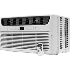 Frigidaire® FFRE083ZA1 Window Air Conditioner Cool Only 8,000 BTU, 115V, E-Star