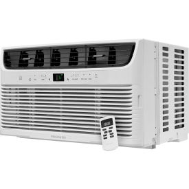 Frigidaire® FFRE2533U2 Window Air Conditioner Cool Only 25,000 BTU, 230V, E-Star
