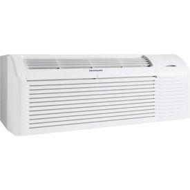 Frigidaire® PTAC FFRP072LT3 with Elec. Heat, 7.2K BTU Cool, 11.7K BTU Heat, 208/230V, 20A Plug