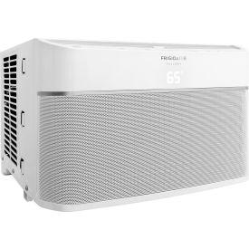 Frigidaire® FGRC084WA1 Wi-Fi Controlled Window Air Conditioner Cool Only 8,000 BTU, 115V
