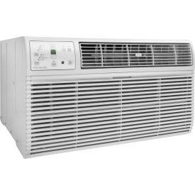 Frigidaire® FFTH0822R1 Wall Air Conditioner w/ Elec Heat 8,000BTU Cool 4,200BTU Heat
