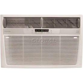 Frigidaire® FFRE1233S1 Window Air Conditioner 12,000 BTU, Elec Controls, Energy Star, 115V
