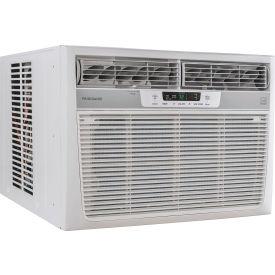 Frigidaire® FFRE1533S1 Window Air Conditioner 15,000BTU, Elec Controls, Energy Star, 115V