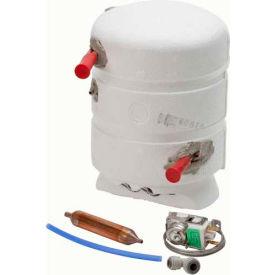 Elkay 98724C Evaporator Kit by
