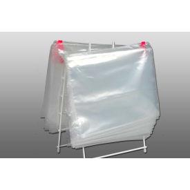 Slide Seal Deli Bag Pkg Qty 1000
