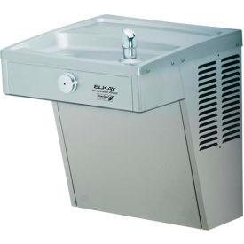 Elkay ADA GreenSpec® High Efficiency Water Cooler, Stainless, 115V, 4.5 Amps, VRCGRN8