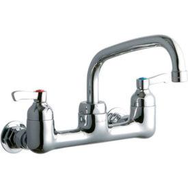 Elkay, Commercial Faucet, LK940AT08L2H