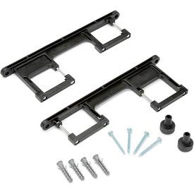 Embassy Bracket Only for Manifold 11240605