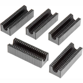 """Embassy Clips for 1/2"""" Pex 11471002 ( 5/8"""" OD ) Package of 100"""