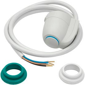 Embassy Manifold Valve Actuator 11520001, 4-Wire With End Switch