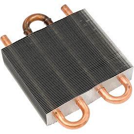 Embassy HAV-48-3 Heating Element 55HAV-3017-1