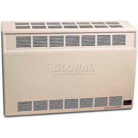 Boilers furnaces hydronic accessories furnaces for In wall heating system