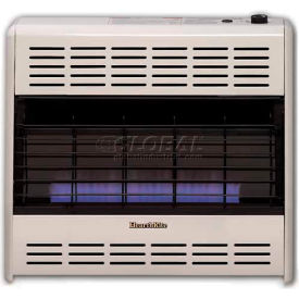 Heaters vent free amp room heaters empire vent free blue flame