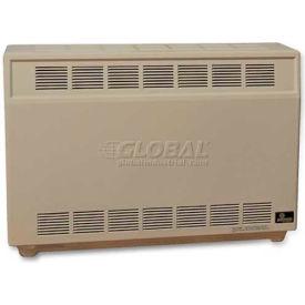 Empire Room Heater Console RH35NAT Natural Gas 35000 BTU