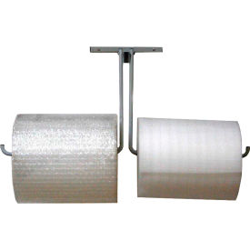 Papers Wraps Amp Tissue Roll Dispensers Amp Cutters