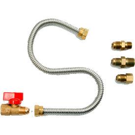 Heaters   Unit Gas   Mr  Heater 22&rdquo