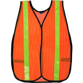 Aware Wear® Non-ANSI Vest, 14601 - Orange, One Size