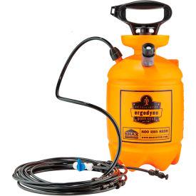 Ergodyne® Shax® 6095 Misting System, 2 Gallon, 12165